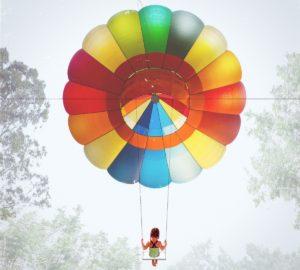 03-balloon-swing-lockhart-krause-architect