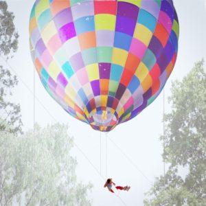 01-balloon-swing-lockhart-krause-architect