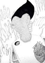 Hands – Dagens Poster