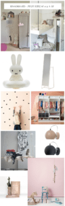 boligcious-boernevaerelse-kids-room-decorating-interior-decor-indretning