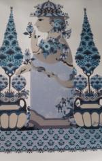 Moster Ella – Dagens Poster