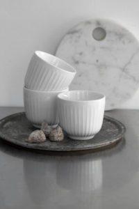 hammershoi-cups-h80-white-1_low-resolution-jpg_192977