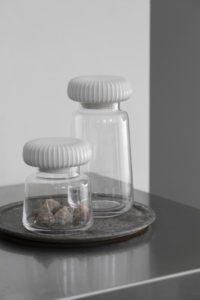 hammershoi-storage-jars-h140-and-h225-1_low-resolution-jpg_192977