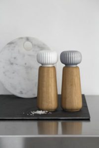 hammershoi-grinders-white-and-marble_low-resolution-jpg_192977
