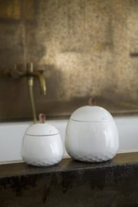 mellibi-storage-jars-h95-and-h135-white_low-resolution-jpg_192987
