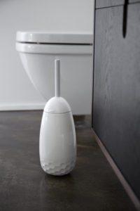 mellibi-toilet-brush-h370-white_low-resolution-jpg_192987