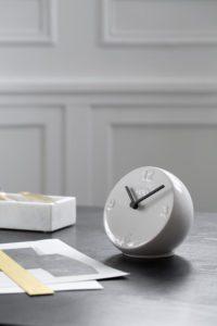 ora-table-clock-white-1_low-resolution-jpg_192979