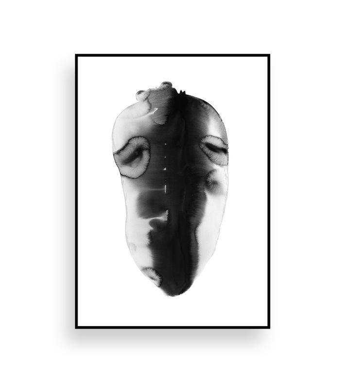 col8_no-22-print-limited-edition_zenia-kirkegaard
