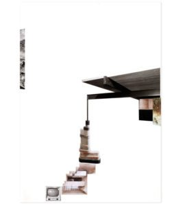 col8_structures-01_by-sofie-jensen