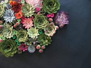 TENDENS #2 – Urban Gardening 2015