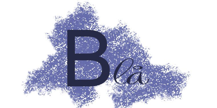 blue-blaa