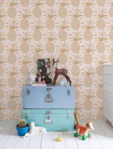 wallpaper_pina_solo_bijoux_1024x1024