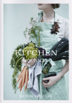 """The Kitchen Journal"" by Rie Elise Larsen"