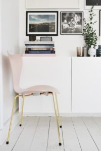 fritzhansen_arnejacobsen_syveren_7_chair_danishdesign_boligcious