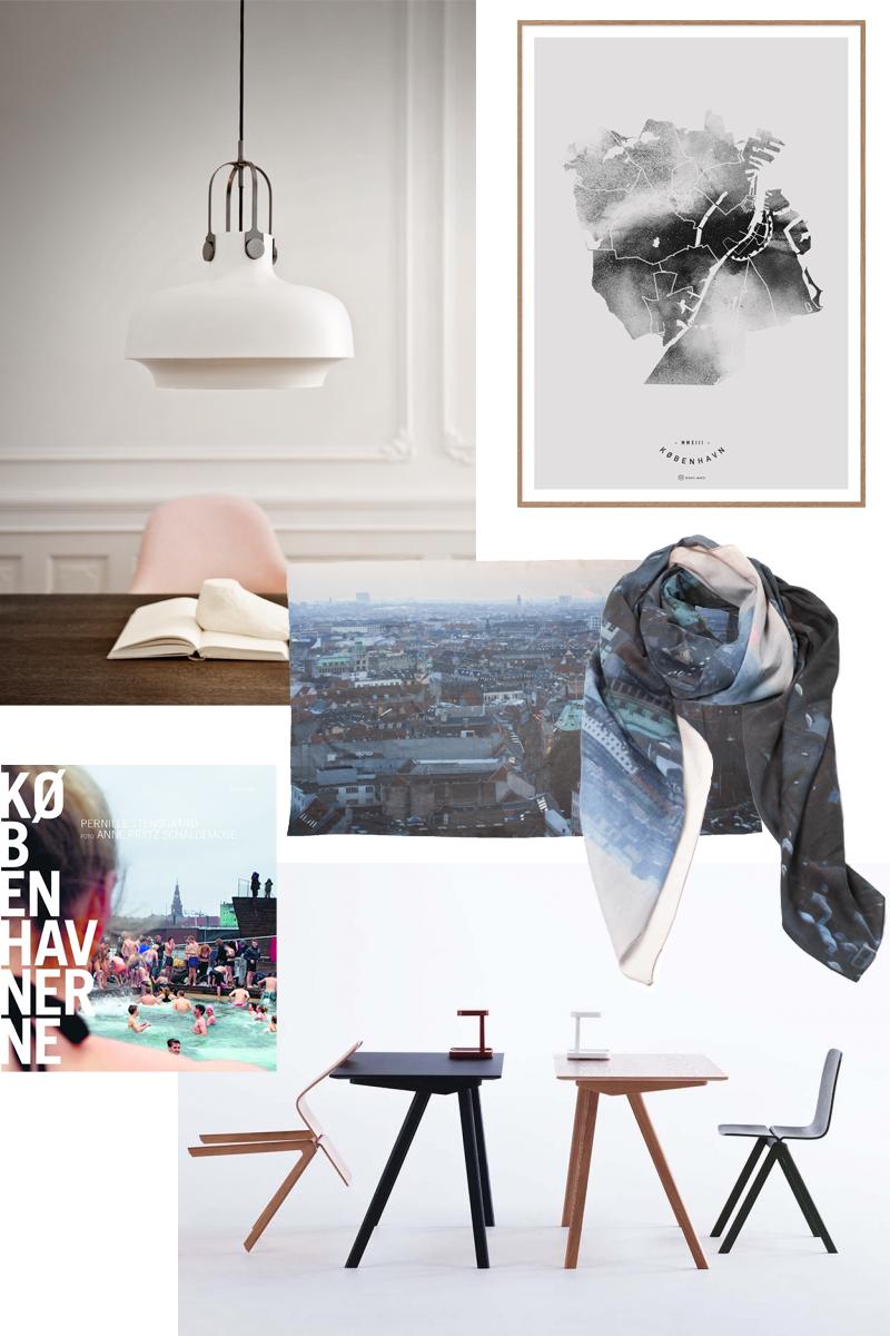 boligcious-copenhagen-koebenhavn-design-moebler-interior