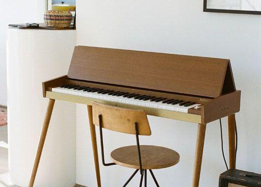 boligcious-klaver-piano-interior-design-indretningjpg