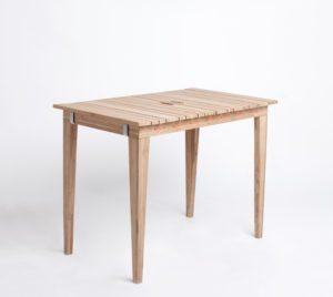 boligcious-interior-design-nordvink-bord-toerrestativ4