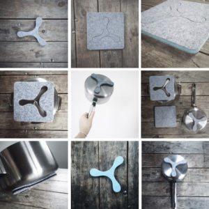 bordskaaner-varmebriks-magnetisk