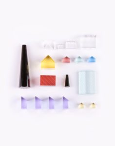 glass_town_04