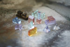 glass_town_07