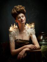 Helen Sobiralski – brogbygger mellem maleri og fotografi