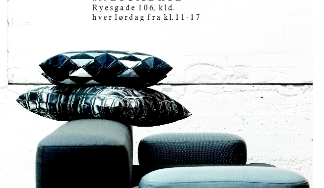 skaermbillede-2015-02-21-kl-12-09-46