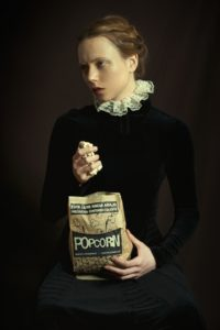 photo-pop-corn-romina-ressia