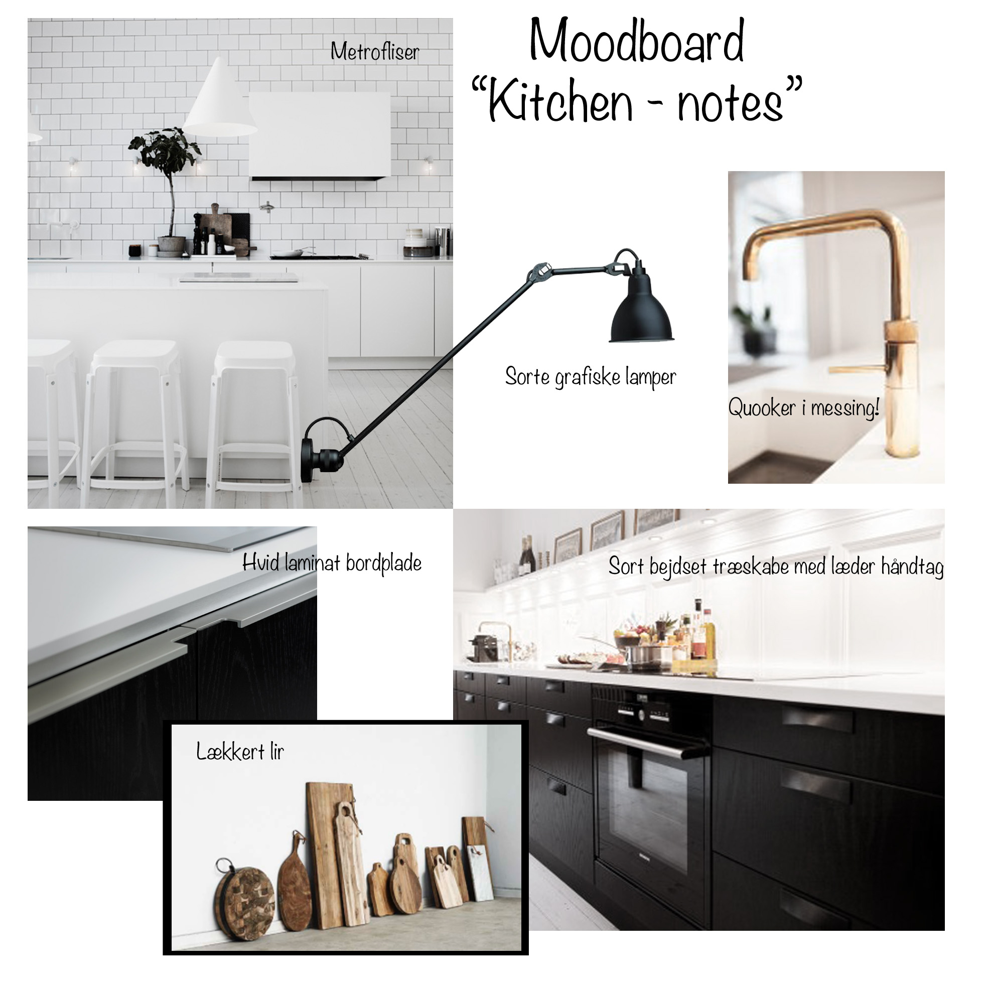 moodboard-kitchen-koekken