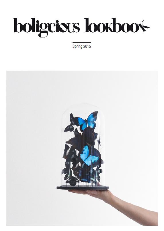 boligcious_lookbook_the_spring_issue_2015-jpg