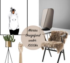 boligcious-designfund-favoritter-maria