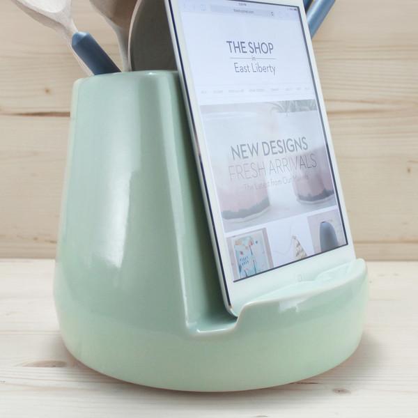 stak_ceramics-kitchen_dock_mint_1_1_grande