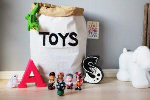 tellkiddo-toys-3