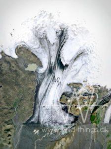 island-gletscher-v