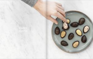 paaske-easter-chokolade-chocolate