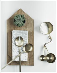paaske-passkepynt-easter-decor-fermliving-living