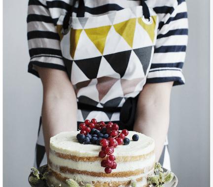 eastercake-easter-paaske-feast-kage-fermliving
