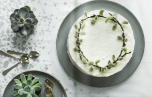 feast-easter-cake-kage-paaske