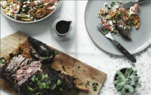 lam-paaskelam-lamb-easter-feast-paaske