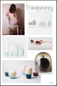 fashion-sunglasses-moodboard-design-interiordesign-living-homedecor