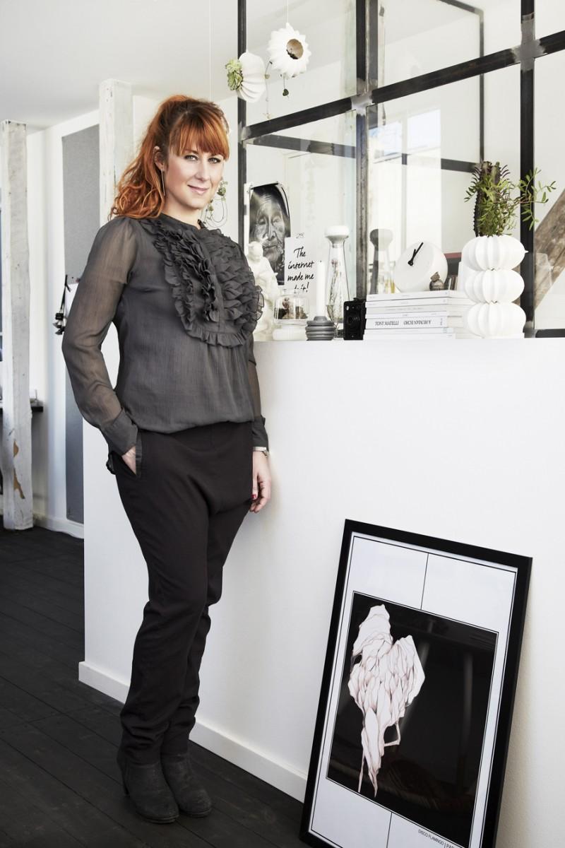 malenemariemoller-stylist-blogger-indretning-journalist-redaktor