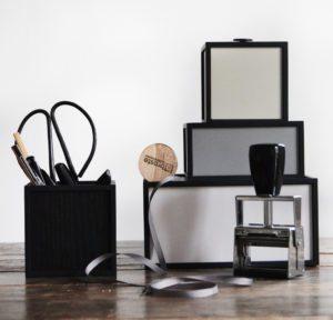 storrage-opbevaring-indretning-kontor-danishdesign-bylassen-kasse-box-opbevaringskasse