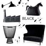 Black Mood…