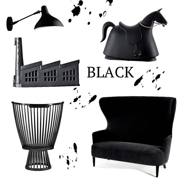 blackmood