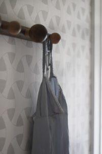 knageraekke-enpind-enknag-martinromer-danish-design-coatrack-rack_highres_lowres