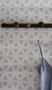 enkang-martinromer-coatrack-rack-knage-knageraekke-danishdesign_lowres