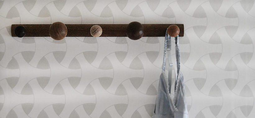enkang-martin-romer-design-danigsdesign-coatrack-rack-knage-knageraekke1