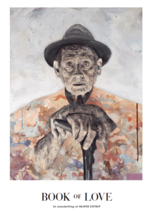 skaermbillede-2015-04-02-kl-08-31-24