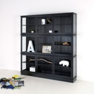 091425_glass_cabinet_a_450x450
