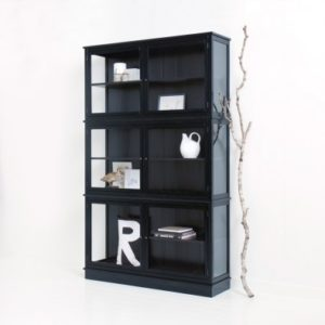 091426_glass_cabinet_127cm_black_1