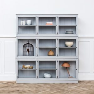 091435_glass_cabinet_187cm_grey
